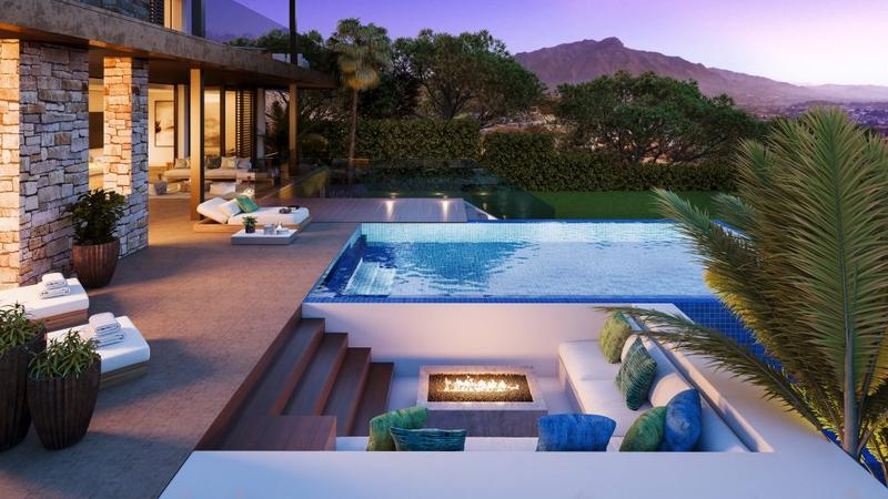 13 Exceptional Villas Designed With The Best Qualities
