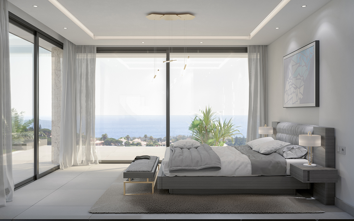 Oceanica-bedroom-LR.jpg