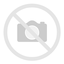 New luxury apartments located in a golf-front position overlooking Campo Europa